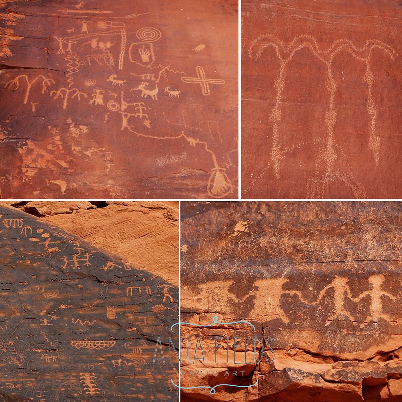 prehistoric-indian-rock-art