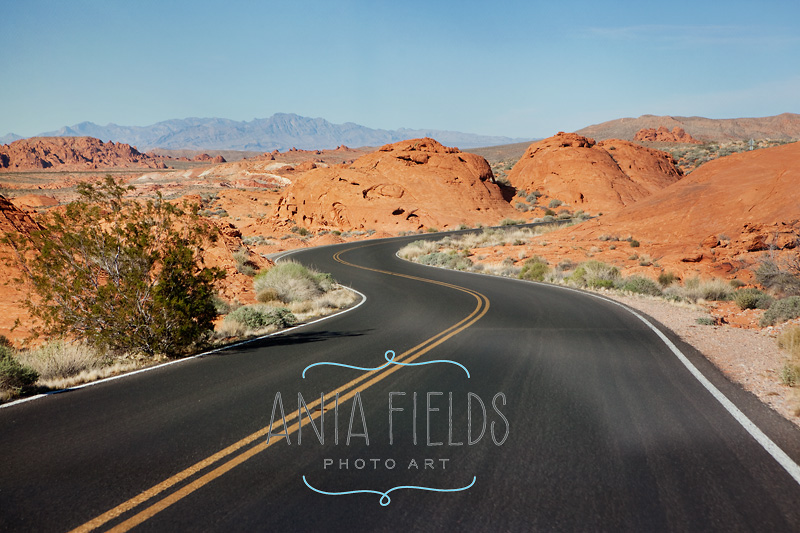 Valley-of-Fire-State-Park_14