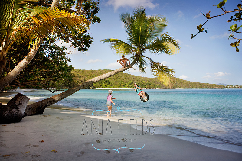amazing us virgin island vacations compelled your
