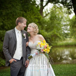 Reedsburg-wedding-photos