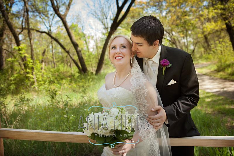 Sauk Prairie-spring-wedding