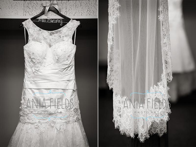 Sauk-City-wedding_03