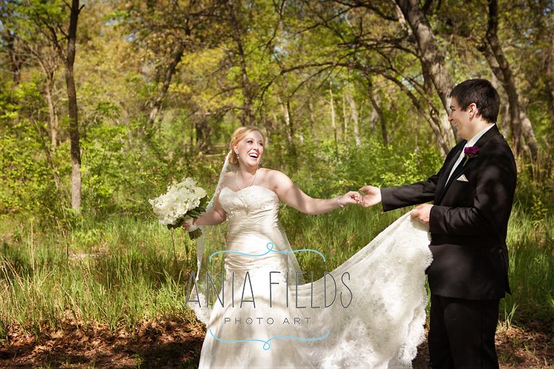 Sauk-City-wedding_12
