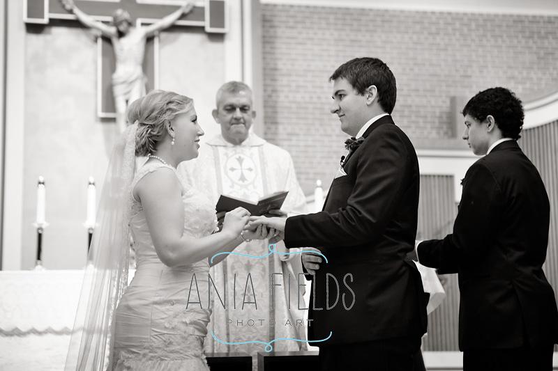 Sauk-City-wedding_13