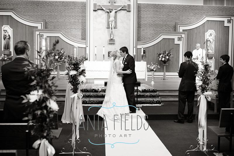Sauk-City-wedding_14