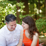 summer-engagement-pictures