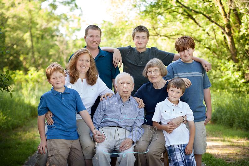 extended-family-photo-idea