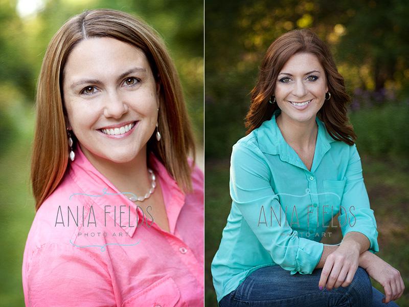 business-portraits-Madison-WI