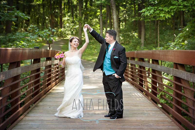 wisconsin-dells wedding-photographer