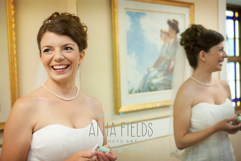 Reedsburg-WI-wedding-photography_05