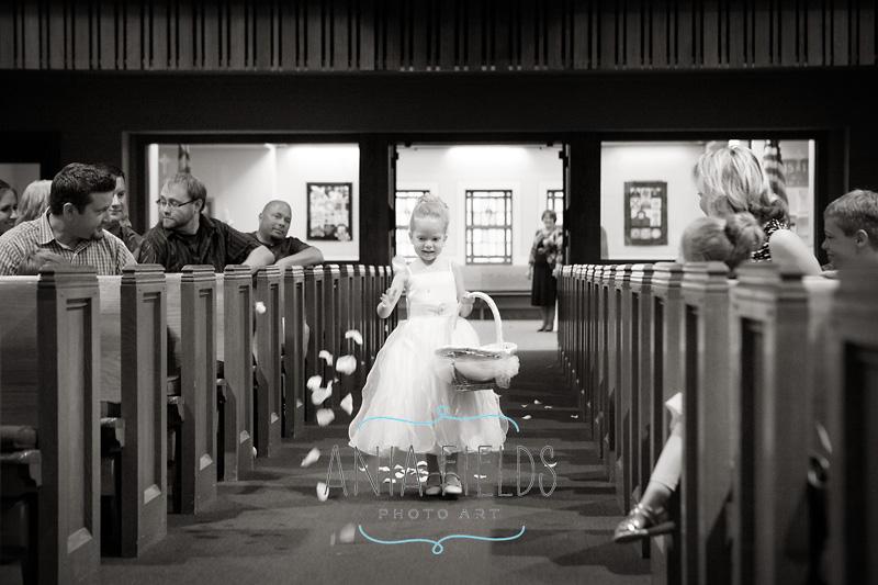 Reedsburg-WI-wedding-photography_09