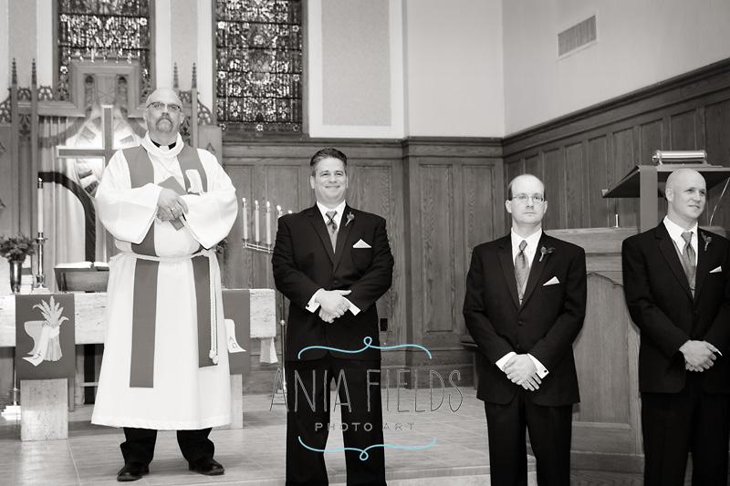 Reedsburg-WI-wedding-photography_10