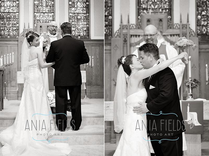 Reedsburg-WI-wedding-photography_11