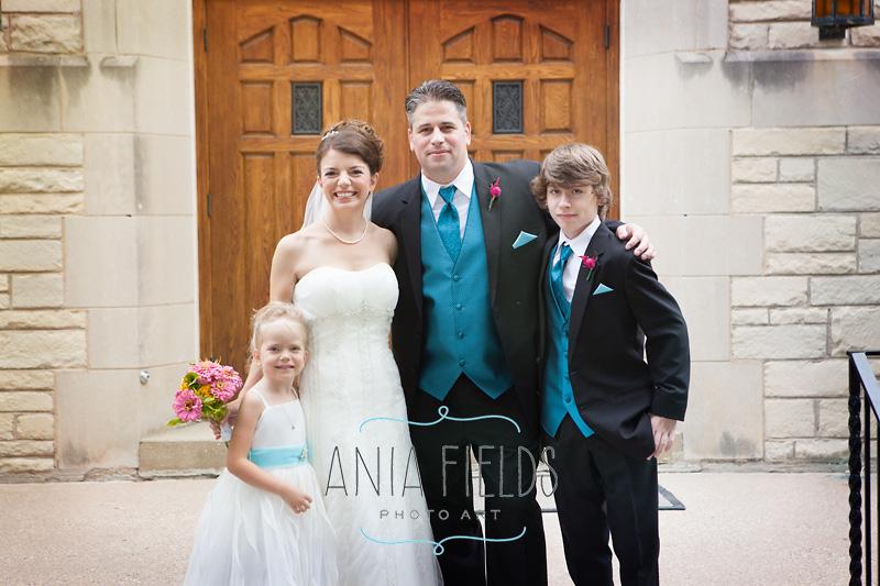 Reedsburg-WI-wedding-photography_15