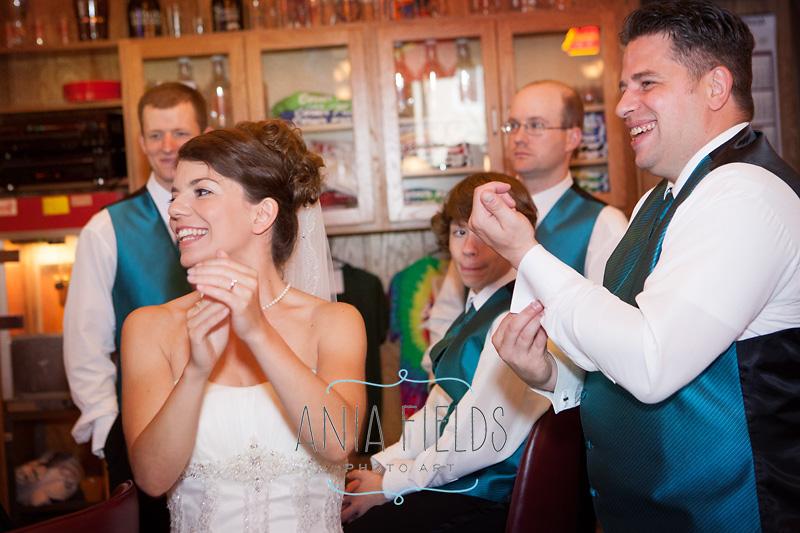 Reedsburg-WI-wedding-photography_18