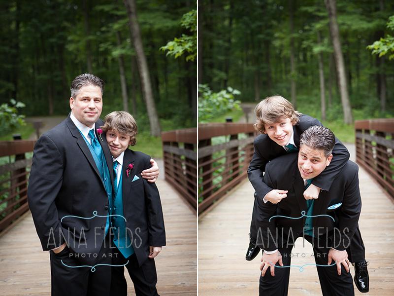 Wisconsin-Dells-wedding-photography_04