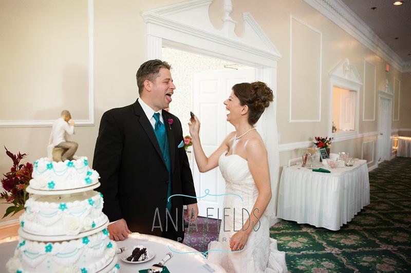 Wisconsin-Dells-wedding-photography_08