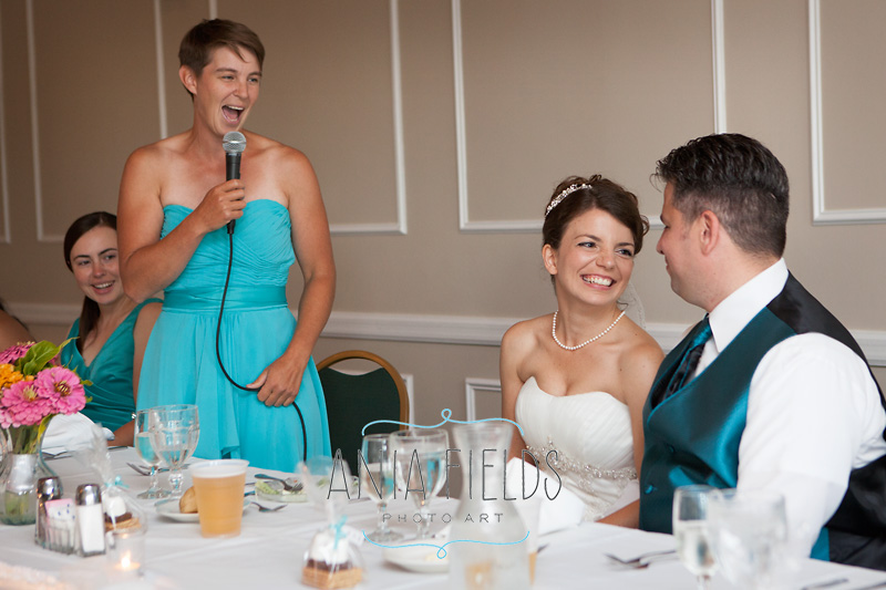 Wisconsin-Dells-wedding-photography_09