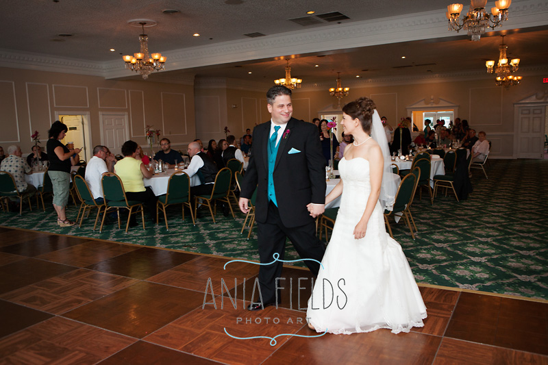 Wisconsin-Dells-wedding-photography_15
