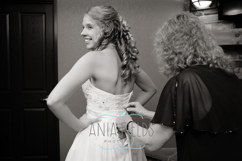 Chula-Vista-wedding-Wisconsin-Dells_03