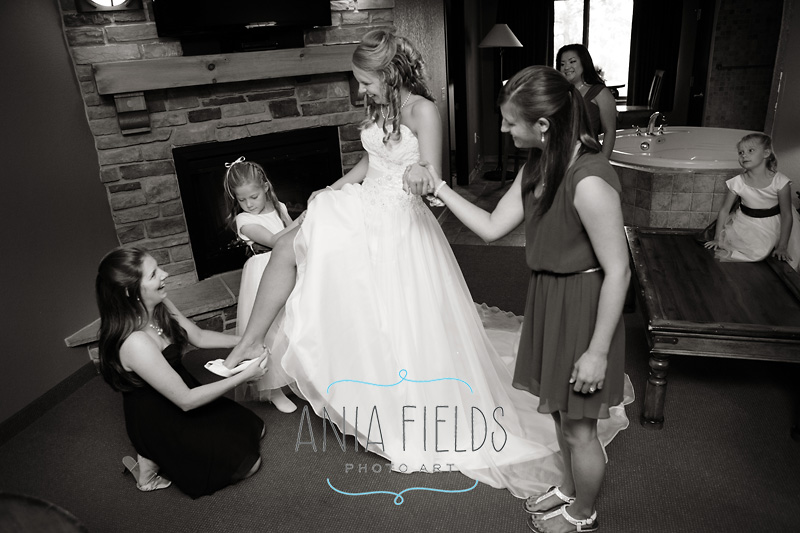 Chula-Vista-wedding-Wisconsin-Dells_04
