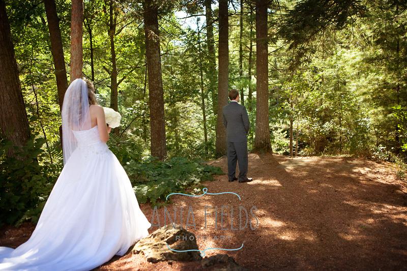 Wisconsin-Dells-wedding