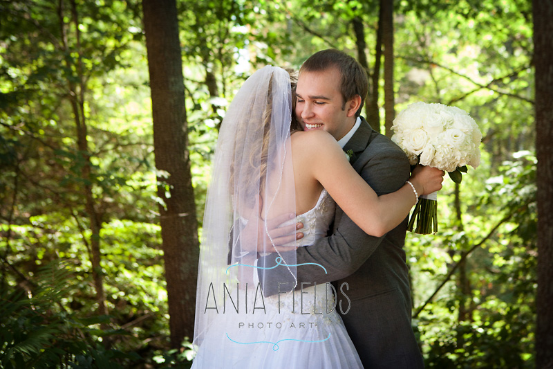 Chula-Vista-wedding-Wisconsin-Dells_07