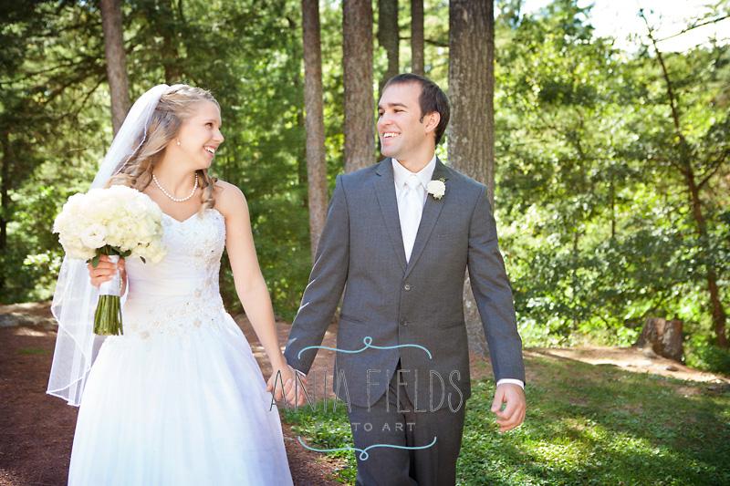 Chula-Vista-wedding