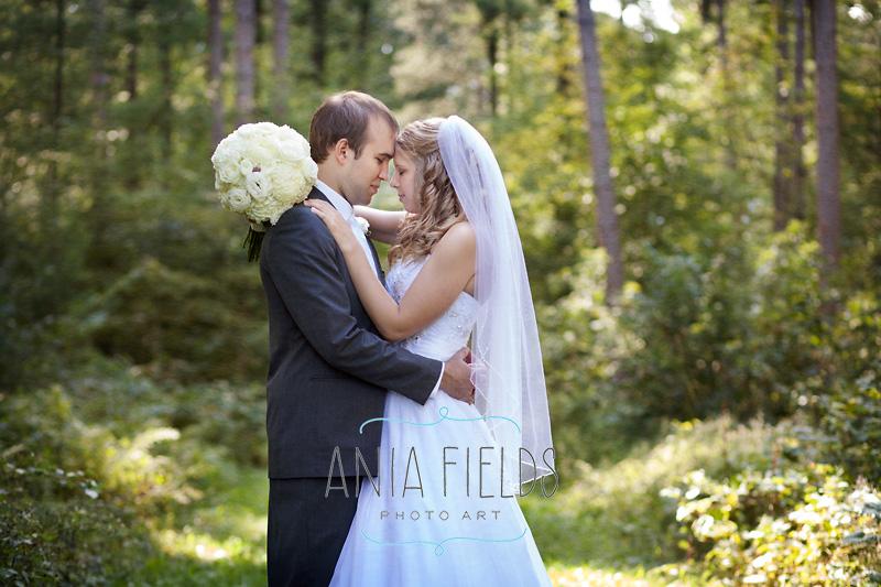 Chula-Vista-wedding-Wisconsin-Dells_11