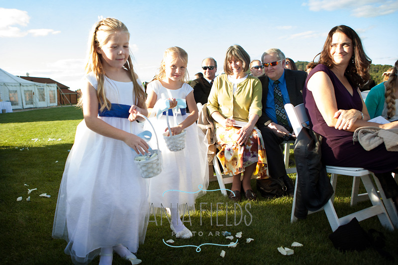 Chula-Vista-wedding-venue