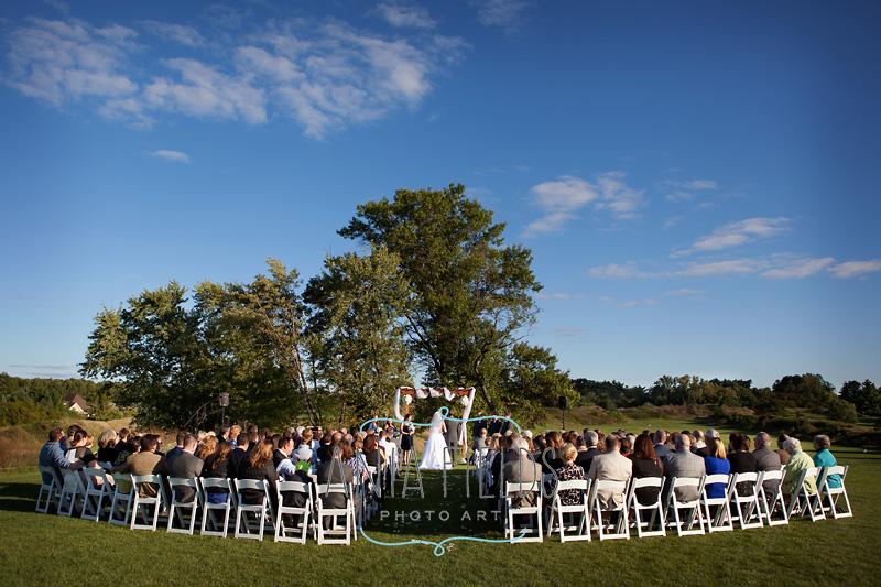 Chula-Vista-outdoor-wedding