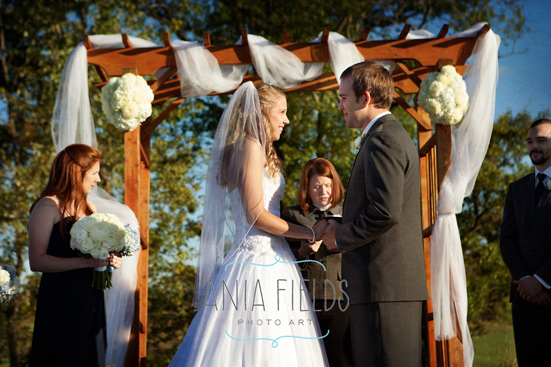 Chula-Vista-wedding-Wisconsin-Dells_19