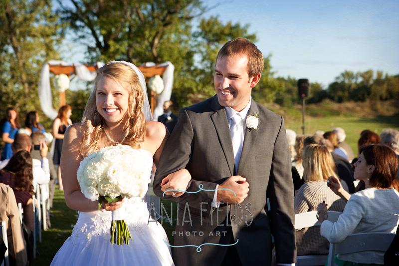 Chula-Vista-wedding-Wisconsin-Dells_20