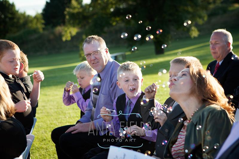 Chula-Vista-wedding-Wisconsin-Dells_21
