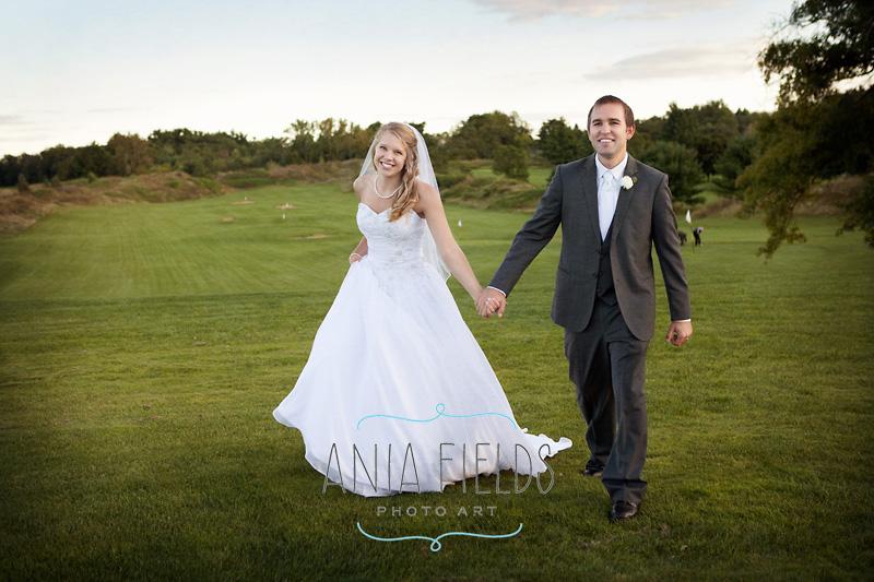 summer-Wisconsin-wedding-Chula-Vista