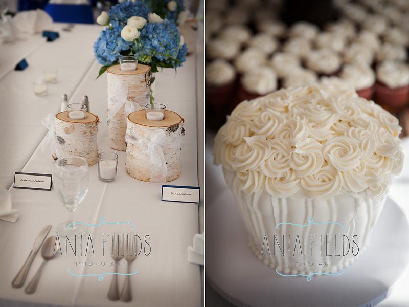 Chula-Vista-wedding-Wisconsin-Dells_24