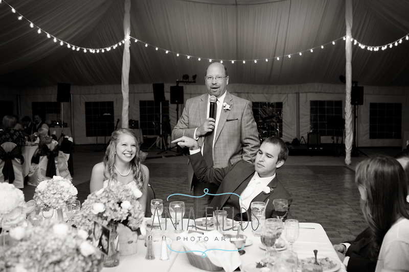 wedding-toasts-pictures