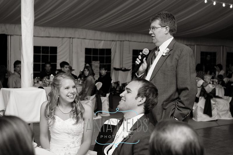 Chula-Vista-wedding-Wisconsin-Dells_26
