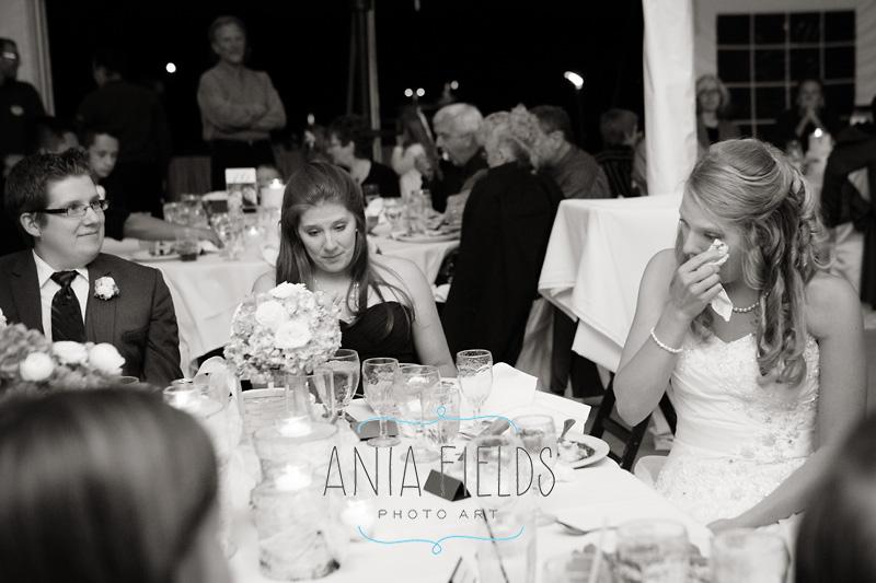 Chula-Vista-wedding-Wisconsin-Dells_27