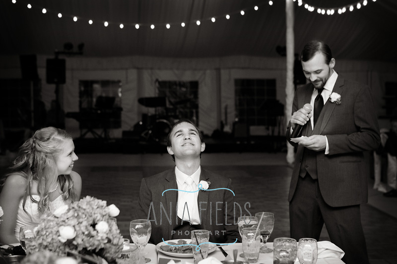 wedding-toasts-photos