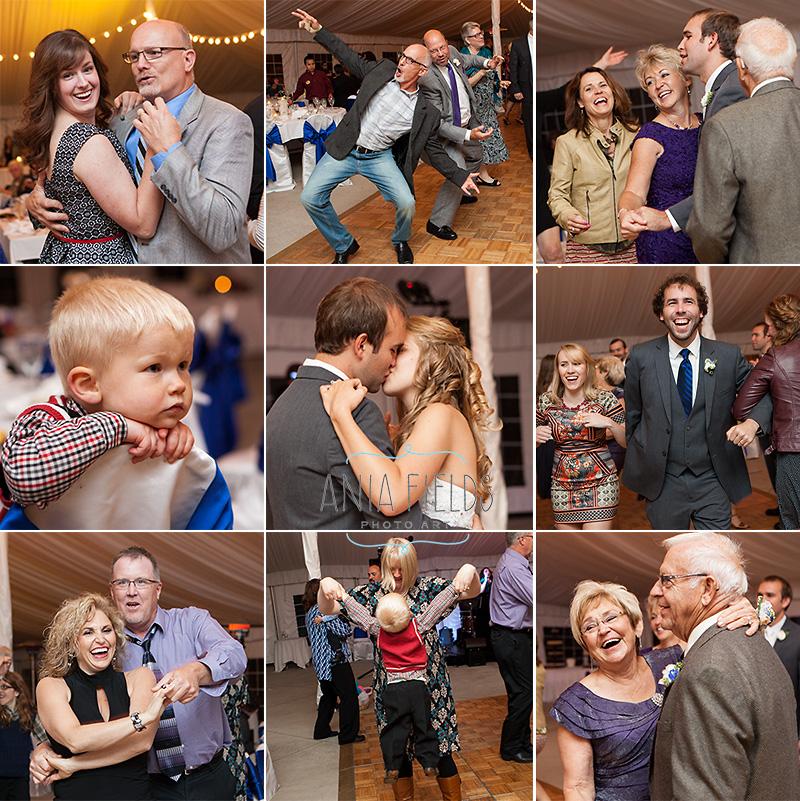 Chula-Vista-wedding-Wisconsin-Dells_30