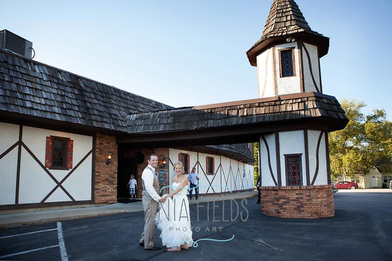Dorf-Haus-wedding_09