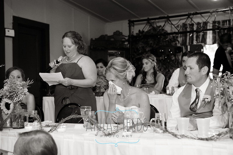 Dorf-Haus-wedding_13