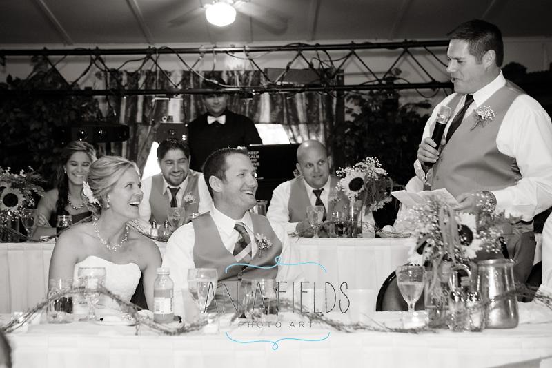 Dorf-Haus-wedding_14
