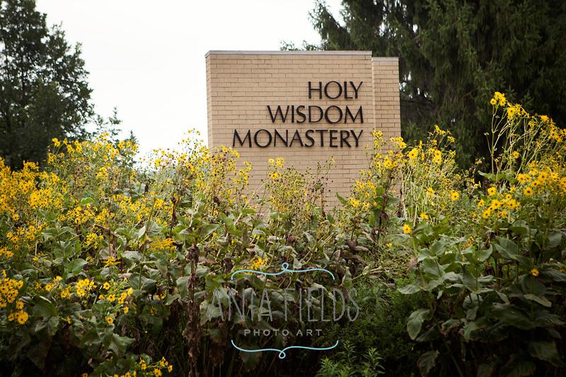 Holy-Wisdom-Monastery-wedding_02
