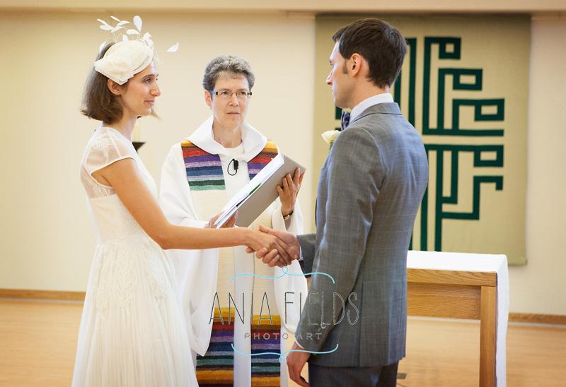 Holy-Wisdom-Monastery-wedding_12