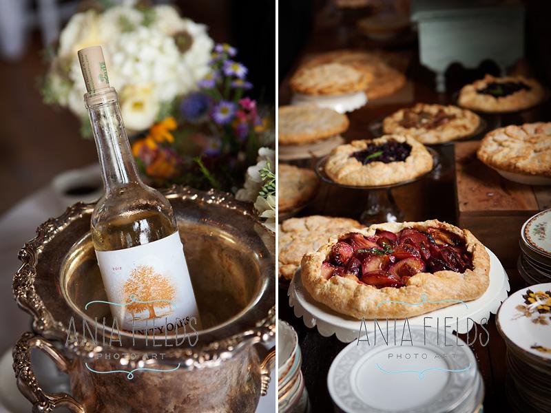 Sugarland-wedding-Arena-WI_05