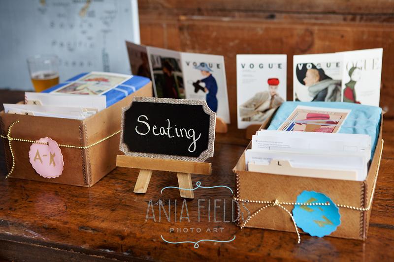 Sugarland-wedding-Arena-WI_07