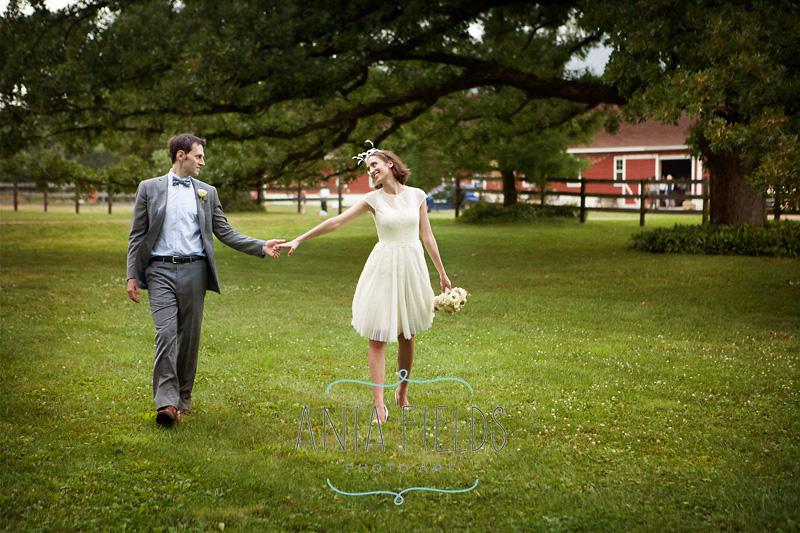 Sugarland-wedding-Arena-WI_13