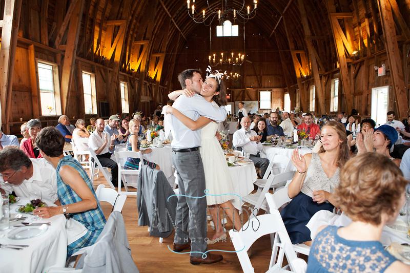 Sugarland-wedding-Arena-WI_21